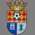 Escudo La Vilavella CF A