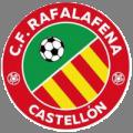 Escudo CF Rafalafena de Castellon B