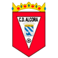 Escudo CD L Alcora B