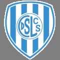 Escudo CD San Lorenzo CastellonD