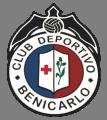 Escudo CD Benicarlo